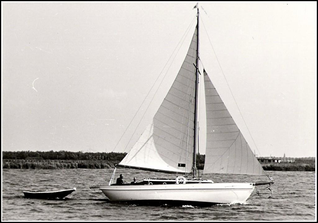 1938 Noordenwind (2) kopie