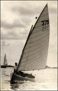 1934-35 Fra Diavolo