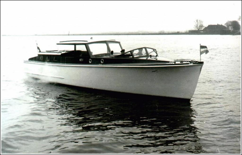 Ramsar 1 1935