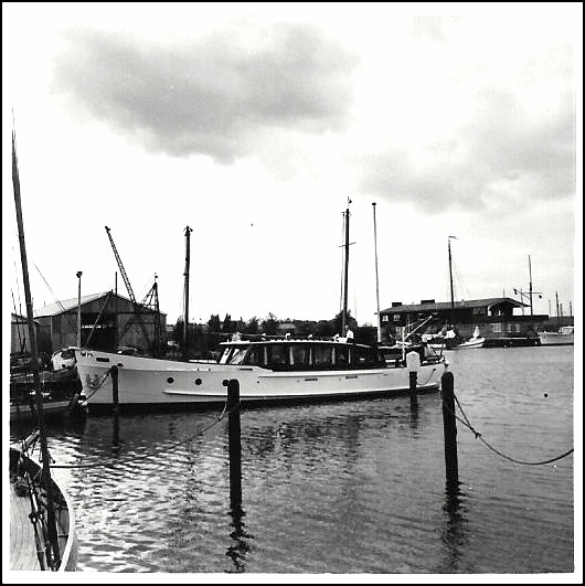 ms-Anneke-rond-1955-copie-1
