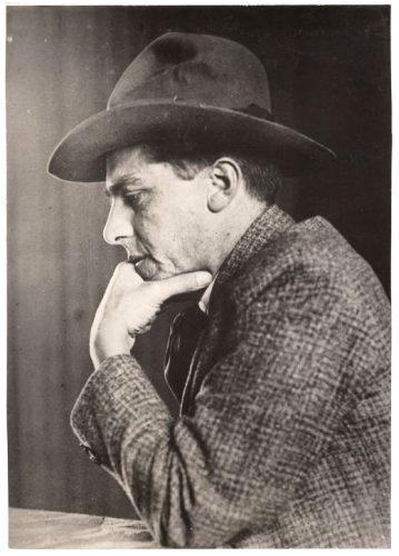 D. Greiner, 1928