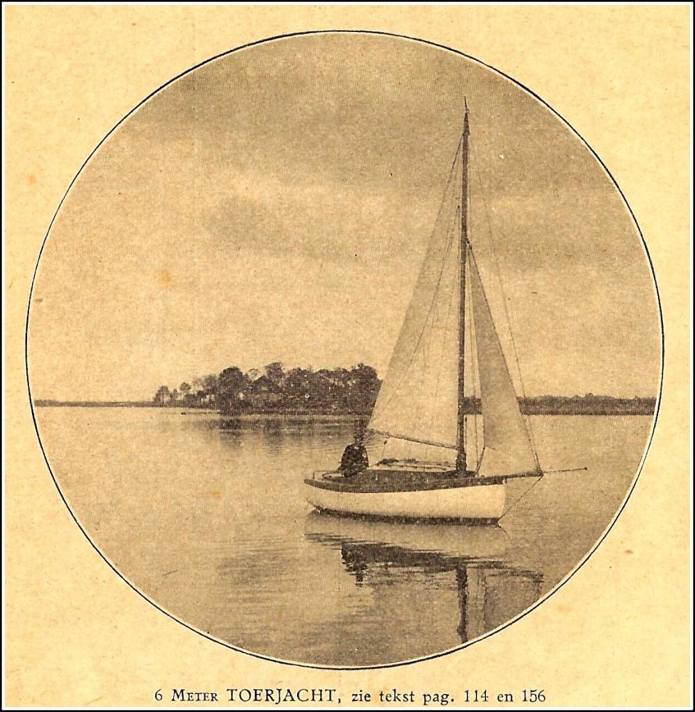 Scan 523 - versie 2