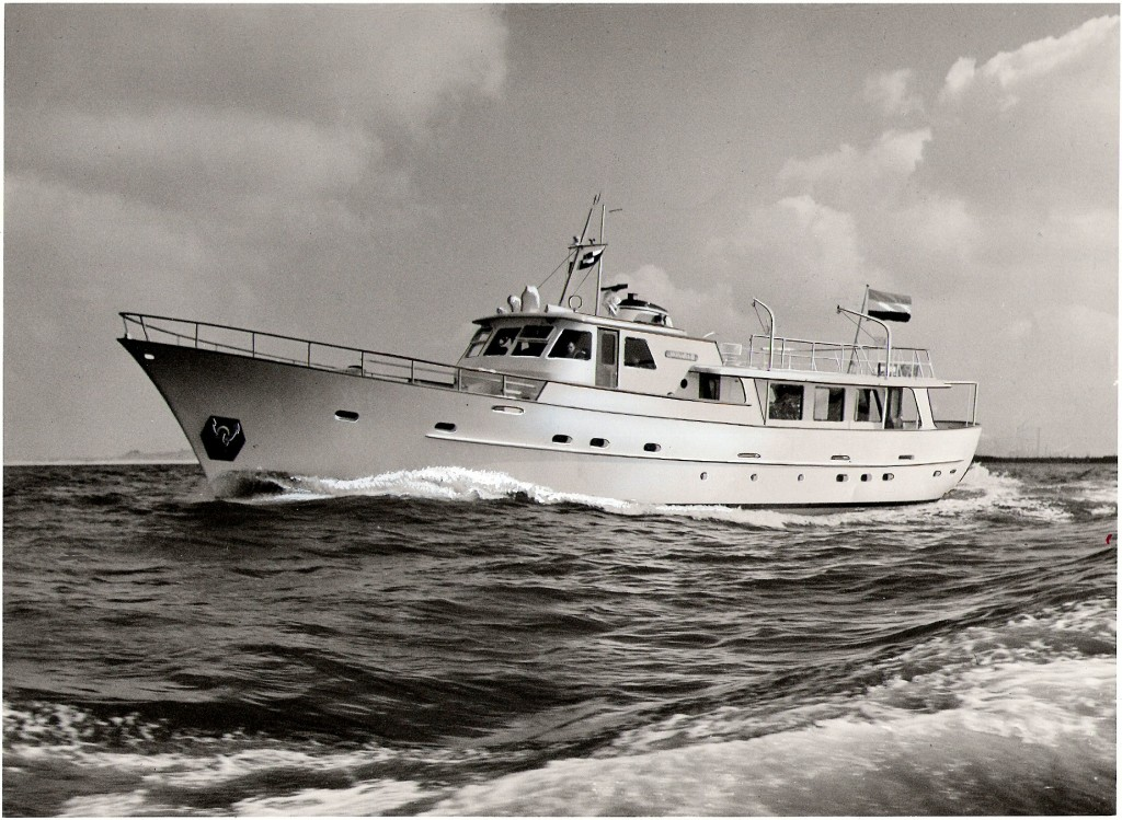 1969 Monara II 597 kopie