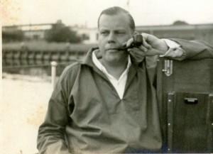 Jan Westerman001