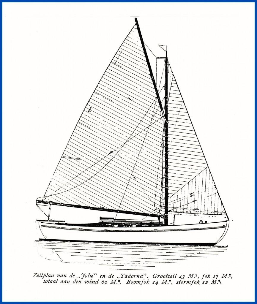 Scan 53 - versie 2